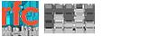 RFC Media Logo